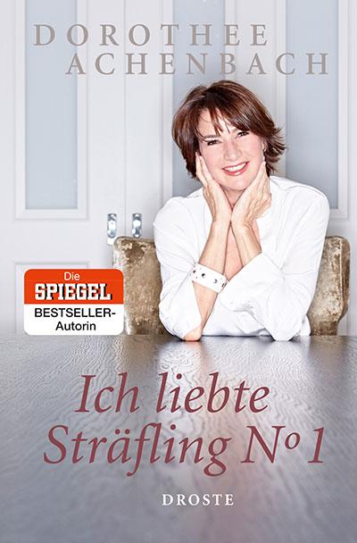 2030_Straefling