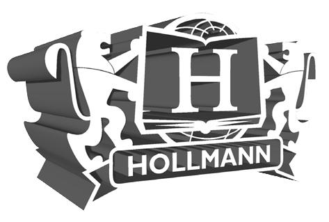 Broschüre Hollmann_Seite_01_Bild_0002