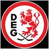 Düsseldorfer_EG_logo