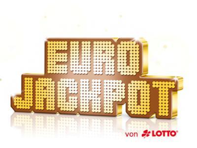Eurojackpot_gr