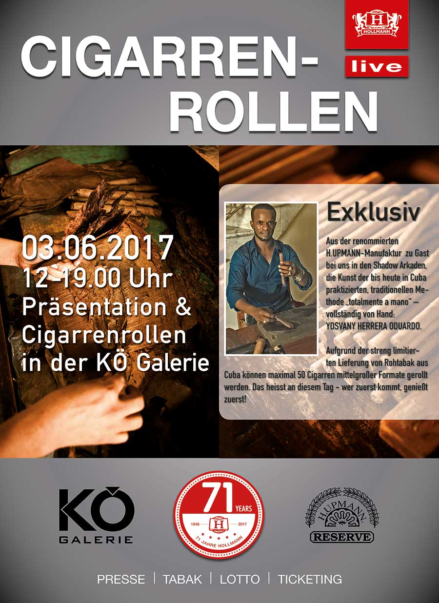 event-cigarrenrollen