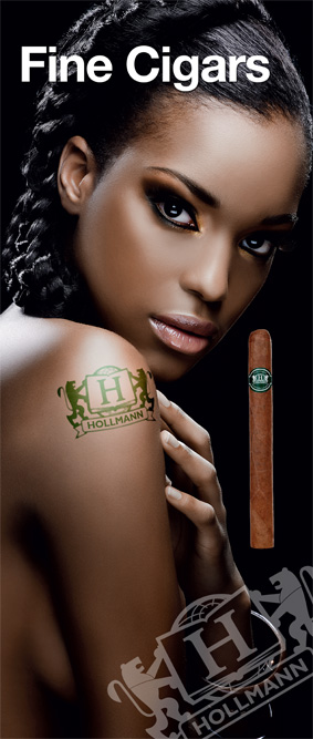 fine cigars hollmann