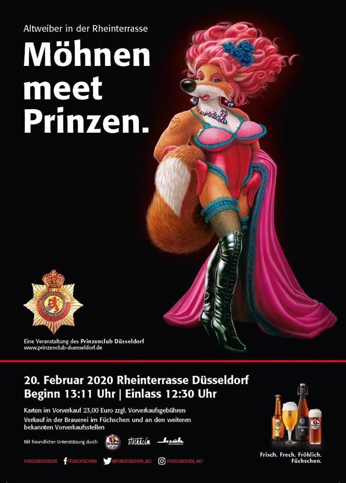 Möhne-meet-Prinzen