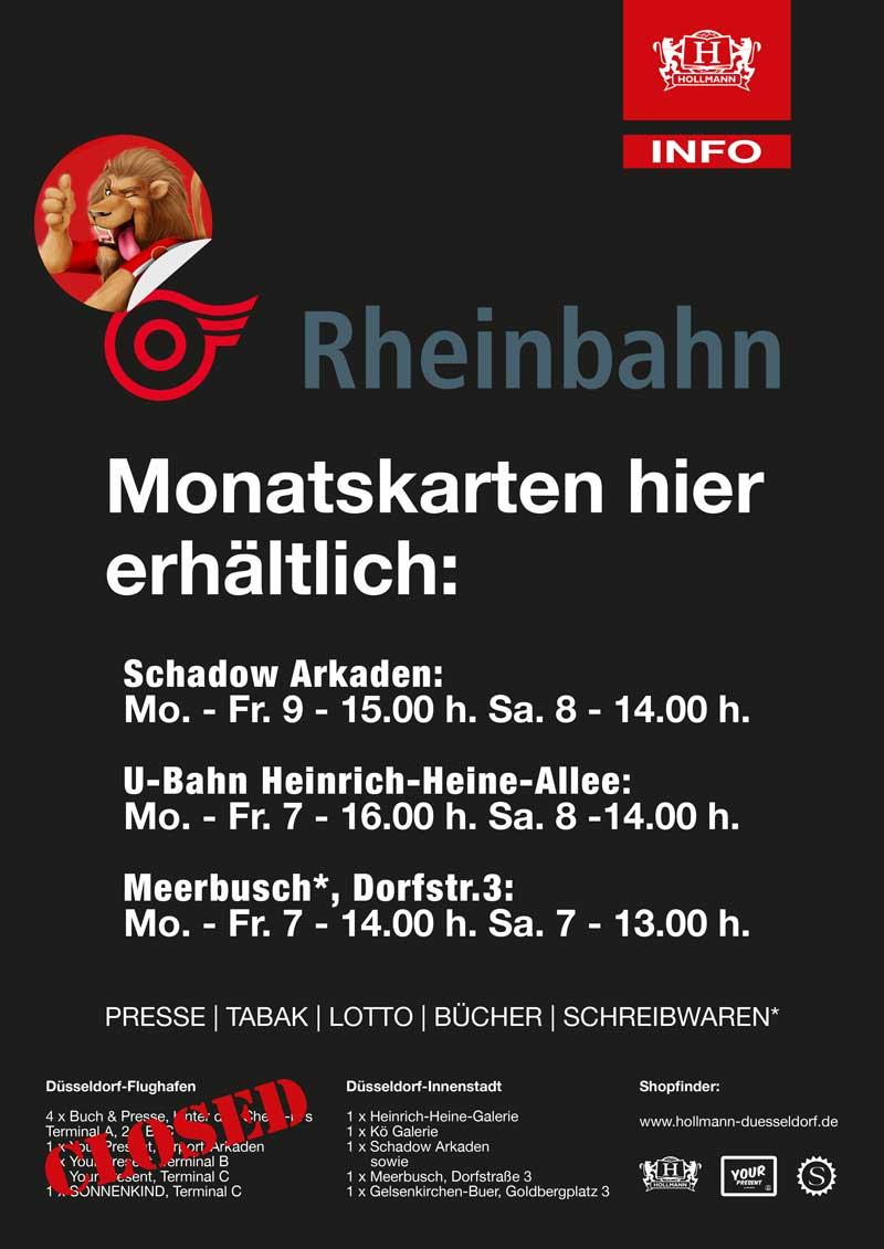 Monatskarten_Rheinbahn