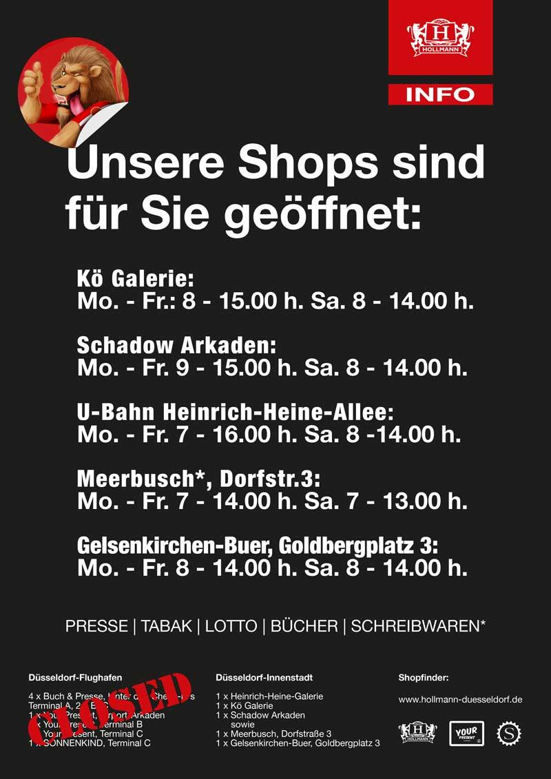 Shops_still_open